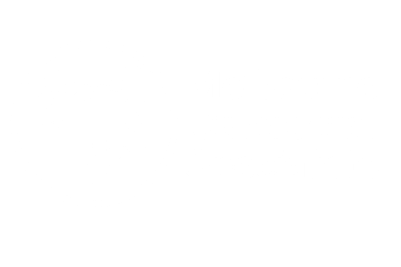 Melbourne Colorectal Specialists